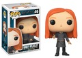 Harry Potter - Ginny Weasley Pop! Vinyl Figure