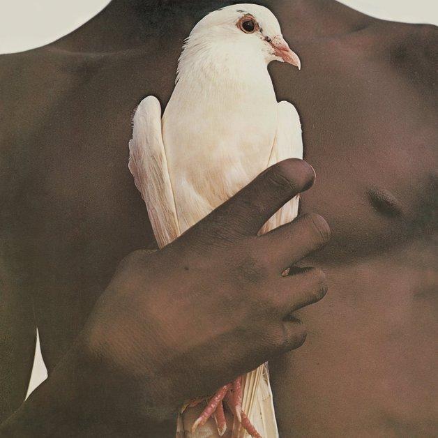 Santana – Greatest Hits (1974) by Santana