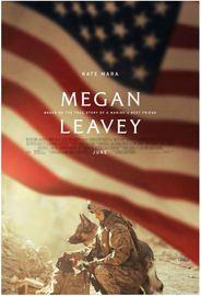 Megan Leavey on DVD