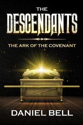 The Descendants by Daniel Bell