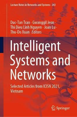 Intelligent Systems and Networks