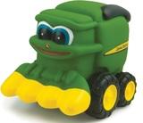 John Deere: Corey Combine Soft Vehicle