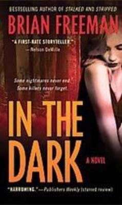In the Dark by Brian Freeman