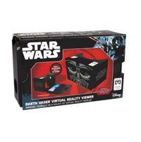 Star Wars VR Viewer