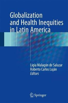 Globalization and Health Inequities in Latin America image