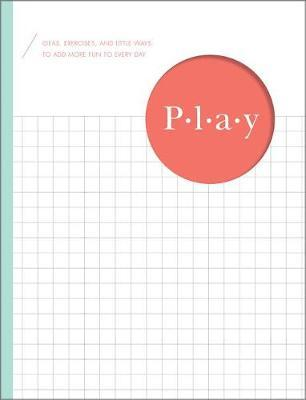 Play by M.H. CLARK