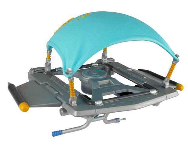 Fortnite: Default Glider Pack