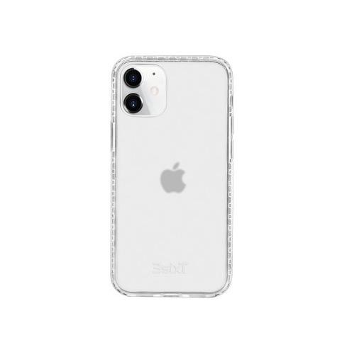 3sixT PureFlex 2.0 for iPhone 12 mini - Clear