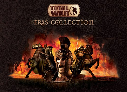 Total War: Eras Collection for PC Games
