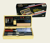 Proedge Deluxe Knife and Tool Chest