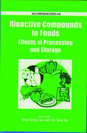 Bioactive Compounds in Foods image