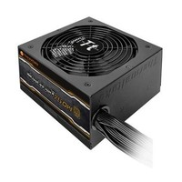 Thermaltake Smart Power: 750W Power Supply