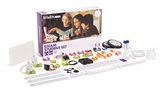 LittleBits: STEAM Student Kit