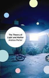 The Theory of Light and Matter by Andrew Porter image