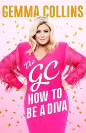 The GC by Gemma Collins