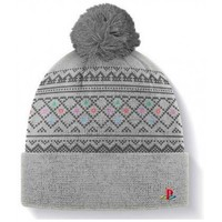 Sony Playstation PSX Winter Hat (One Size Fits All)