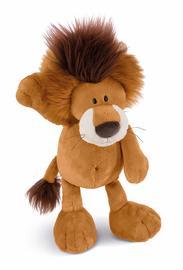 Nici: Wild Friends Plush - Lion Kitan (35cm)