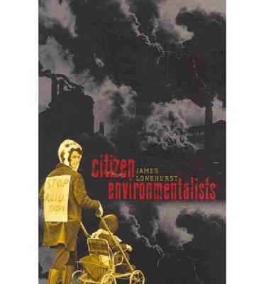 Citizen Environmentalists