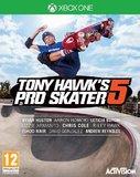 Tony Hawk's Pro Skater 5 for Xbox One
