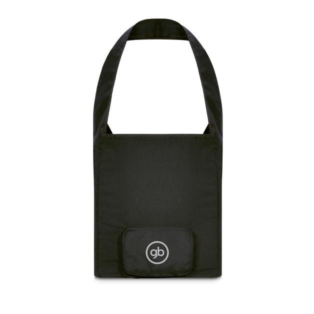Pockit Travel Bag