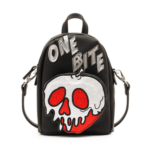 07e2e8d035f Disney by Danielle Nicole One Bite Crossbody