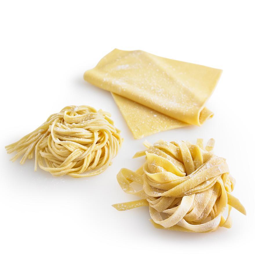 KitchenAid: Pasta Roller Attachment image