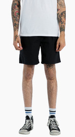 Men's Beach Short - Black (Size 36)