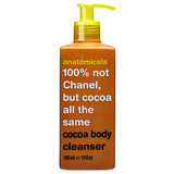 Anatomicals - Cocoa Body Cleanser (300ml)