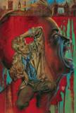 John Constantine, Hellblazer Volume 7: Tainted Love by Garth Ennis