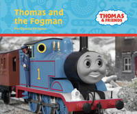 Thomas and the Fogman image