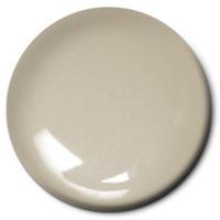 Testors Steel Gloss Acrylic image