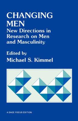 Changing Men