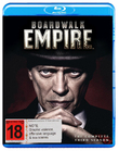 Boardwalk Empire - The Complete Third Season on Blu-ray