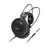 Audio-Technica ATH-AD500X Dynamic Open Air Headphones