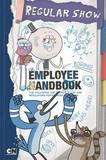 Employee Handbook by Wendy Loggia