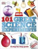 101 Great Science Experiments by Neil Ardley