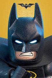 LEGO Batman Close Up Maxi Poster (629)