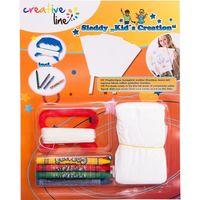 HQ Kites: Mini Sleddy - Kids Creation Kite