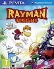 Rayman Origins for PlayStation Vita