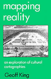 Mapping Reality by Geoff King