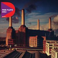 Animals (Discovery Edition) [Remastered 2011] by Pink Floyd