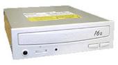 Sony DWQ120A10 OEM DVD±RW BEIGE S/W