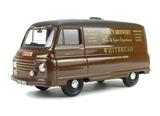 Morris J2 Van: Whitbread Brewery 1:43 Diecast Model