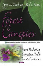 Forest Canopies image