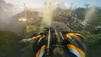 Just Cause 4 for PS4 image