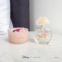 Disney: Candle - Sleeping Beauty image