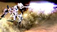 Armored Core 4 for PS3 image