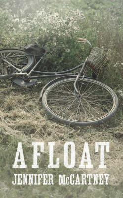 Afloat by Jennifer McCartney