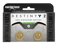 Kontrol Freek FPS Destiny 2 Limited Edition for Xbox One