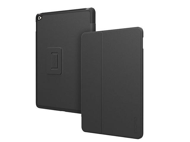 Incipio Delta - iPad Air 2 - Black image